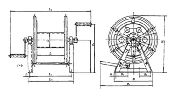 Steel Wire Rope Reel drawing.jpg