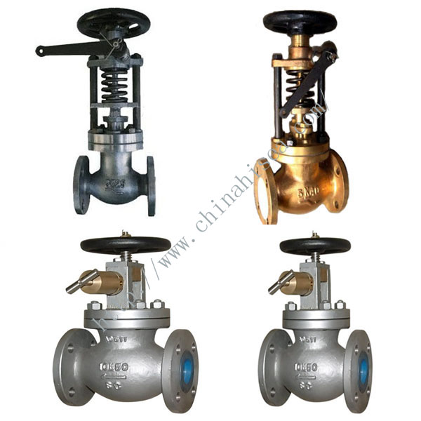 quick closing valves.jpg