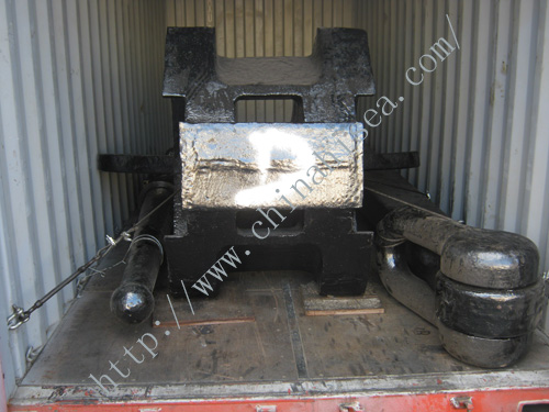 danforth type hhp anchor load and transport.JPG