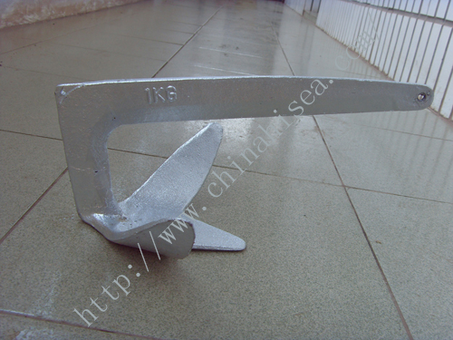 1kg galvanised bruce anchor.JPG