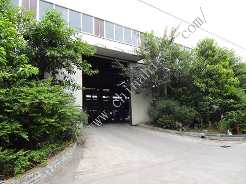 Front door of factory.jpg