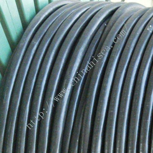 marine power cable.jpg