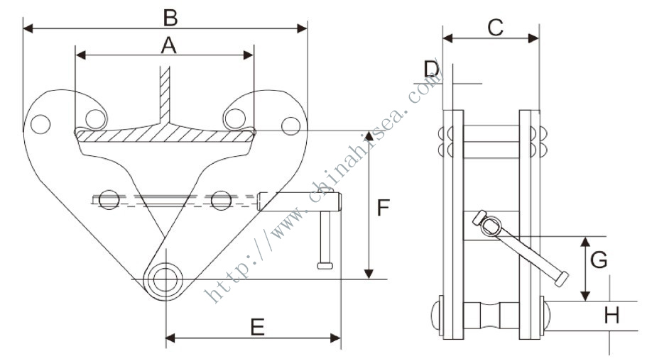 Beam Clamp-drawing.jpg