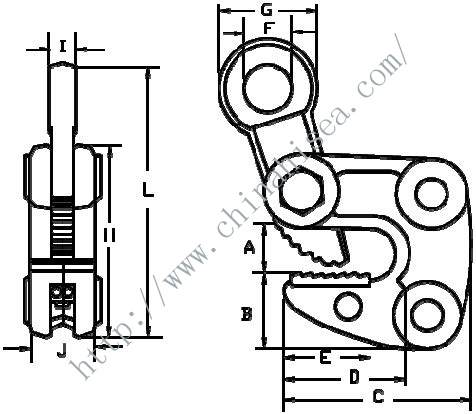 HLC Type Plate Clamps-drawing.jpg