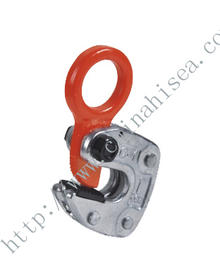 HLC Type Plate Clamps-red.jpg