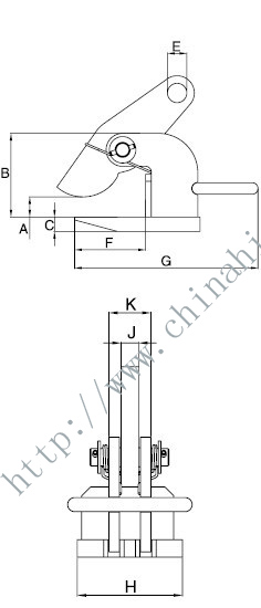IPH10JE horizontal lifting clamps-drawing.jpg