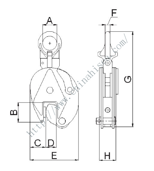 Universal Plate Clamp-drawing.jpg