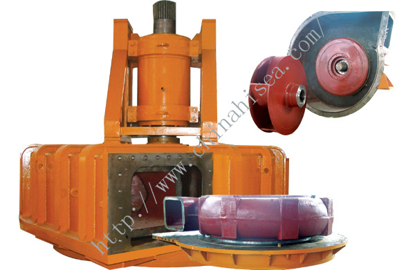 Double walled dredging pump.jpg
