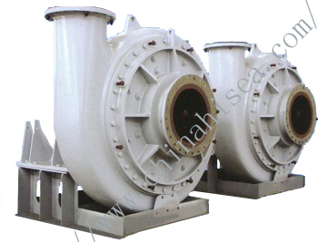 High pressure jet water pump.jpg