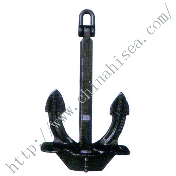 Japan stockless anchor.jpg
