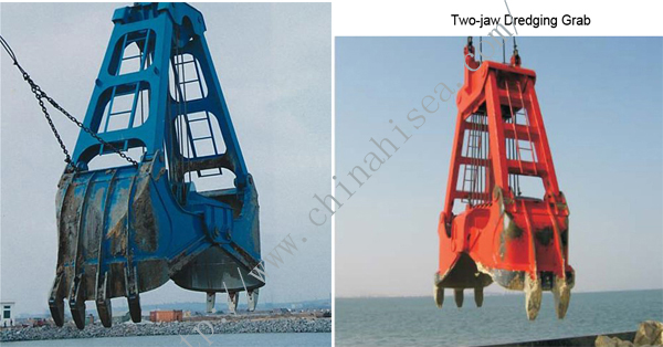 two-jaw dredging grab working picture.jpg