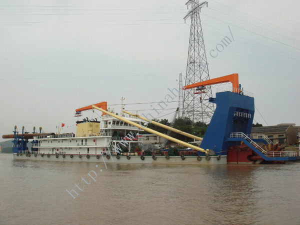Bucket-wheel Suction Dredger.jpg