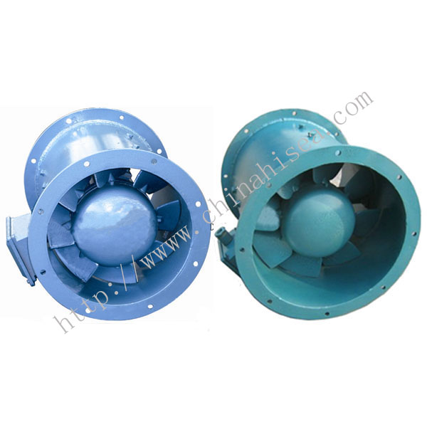 Marine Centrifugal Fan : Marine explosion proof centrifugal fans and blowers