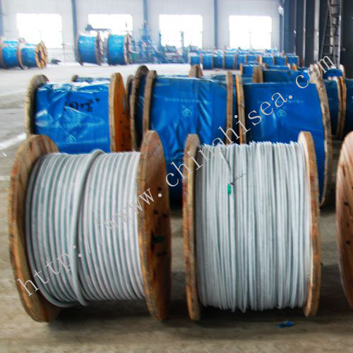 fire resistant marine instrumentation cable show.jpg
