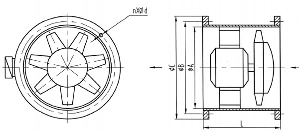 drawing-of-marine-axial-flow-fans.jpg