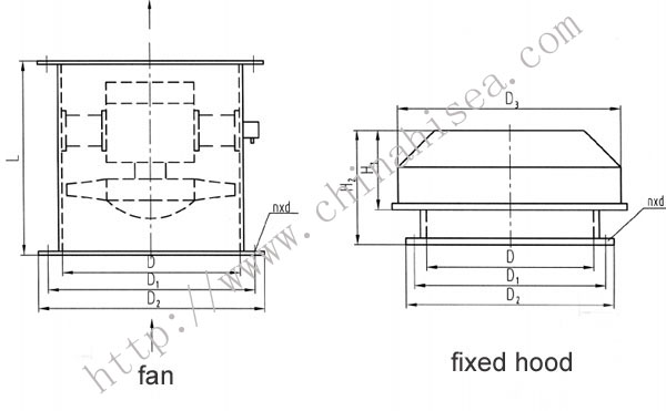 drawing-of-marine-low-noise-axial-fan.jpg