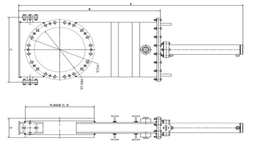 structure of dredge gate valve.jpg
