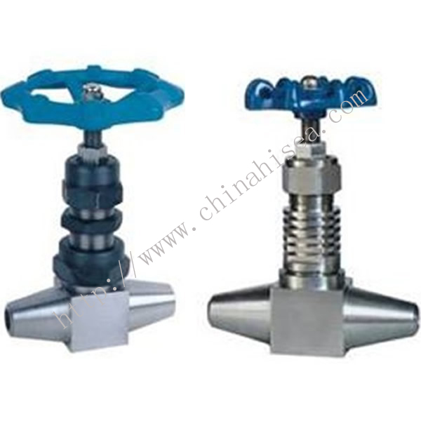 High Temperature High Pressure Valve 2.jpg