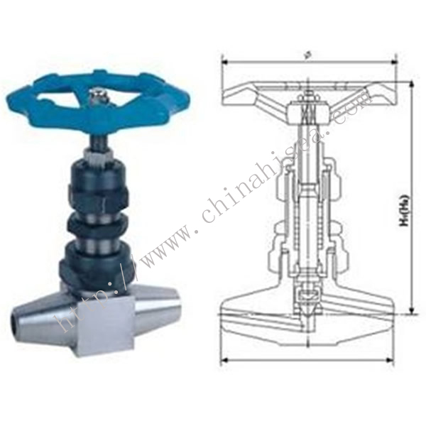 High Temperature High Pressure Valve 3.jpg