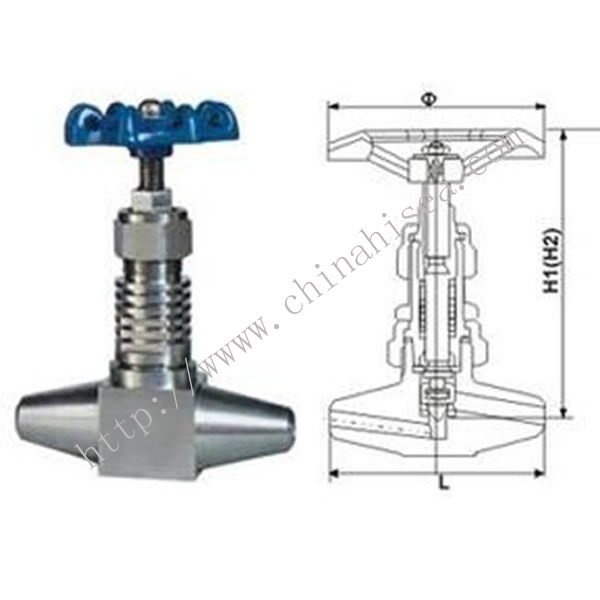 High Temperature High Pressure Valve 4.jpg