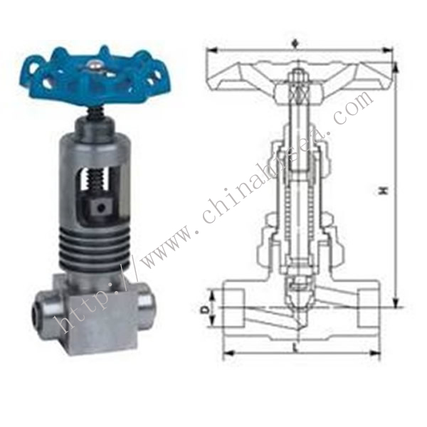 High Temperature High Pressure Valve 5.jpg