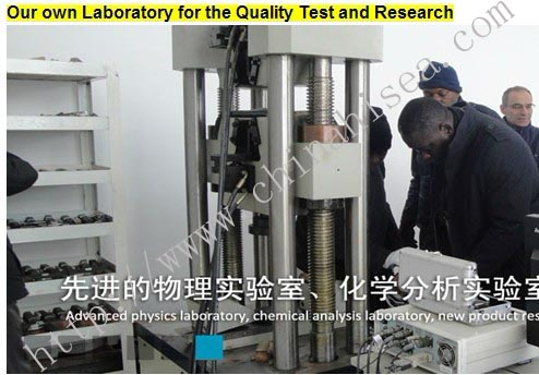 steel sheet pile laboratory.jpg