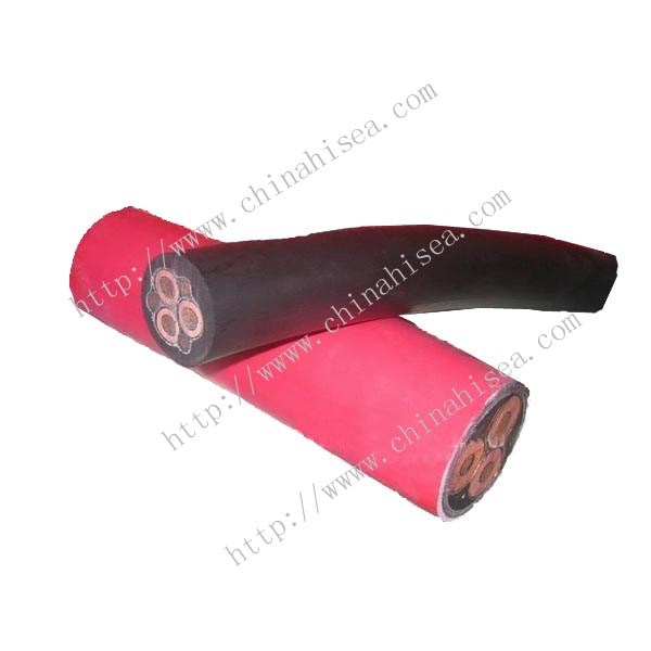 15KV BS 6883 Elastomeric Insulated Power & Control Cable sample.jpg