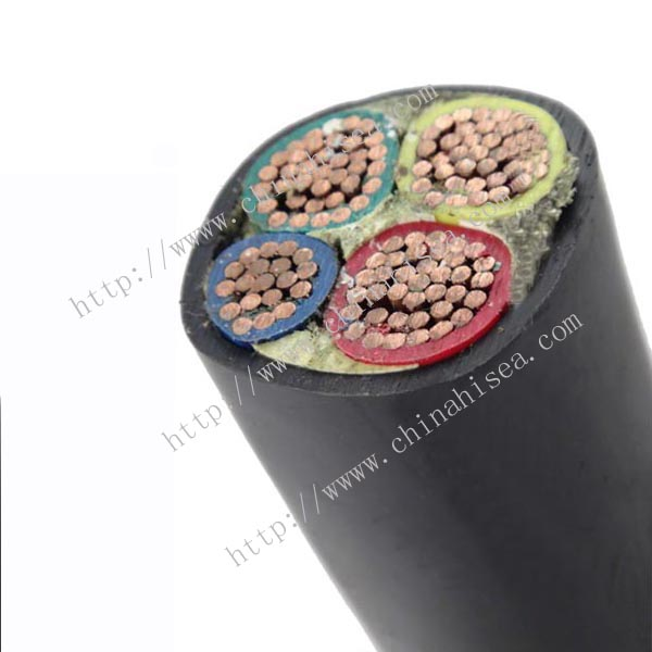 1kv BS 7917 Fire resistant Power & Control Cable sample.jpg