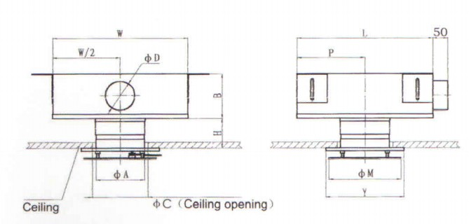 DRWAING-OF-TNH-SINGLE-DUCT-CABIN-UNIT.jpg