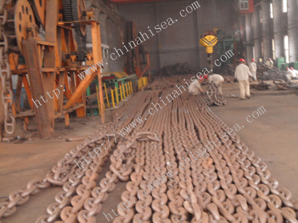 mooring anchor chain produce.JPG