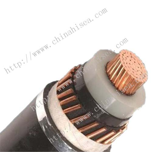 Paper-insulated-power-cable.jpg