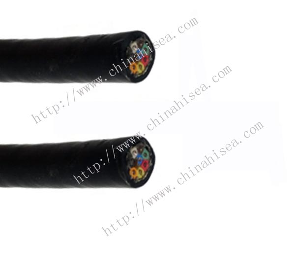 250V BS 7917 Fire Resistant Instrumentation & Control Cable sample.jpg