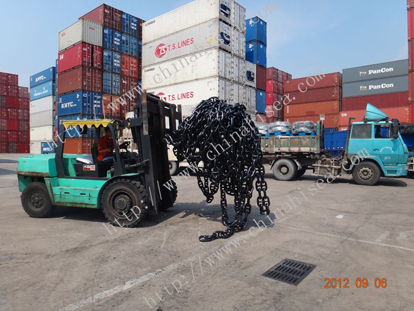 anchor chain cartonning .JPG