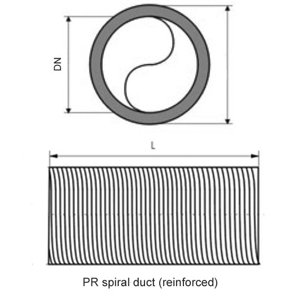 pre-insulated-reinforce-spiral-duct.jpg