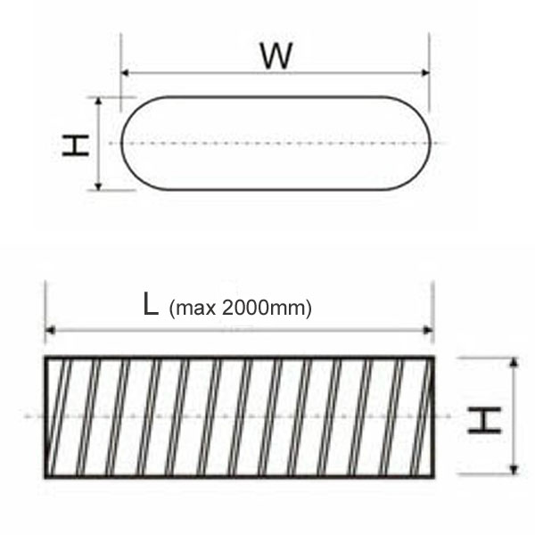 flat-oval-spiral-duct.jpg