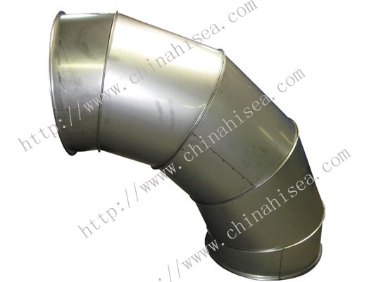 picture-of-spiral-duct-elbow.jpg