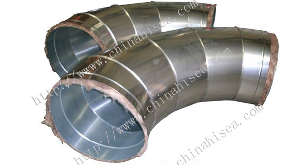 stainless-steel-spiral-duct-elbow.jpg