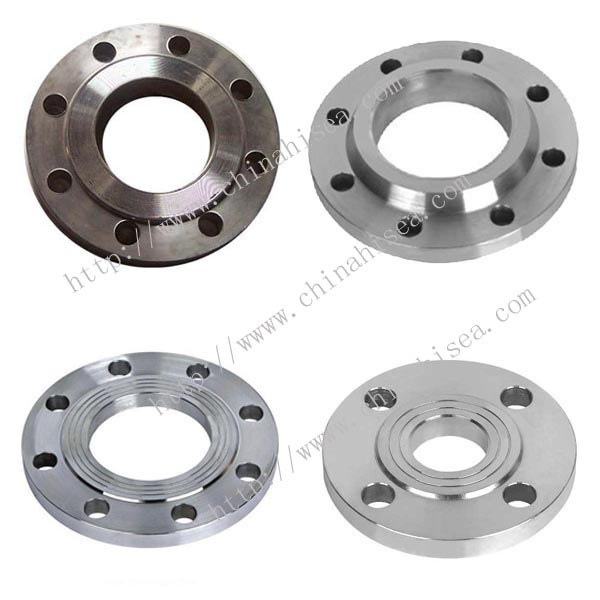 stainless-steel-slip-on-flanges-samples.jpg