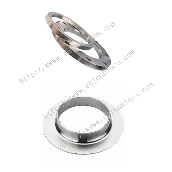 Stainless-steel-lap-joint-flanges-sample.jpg