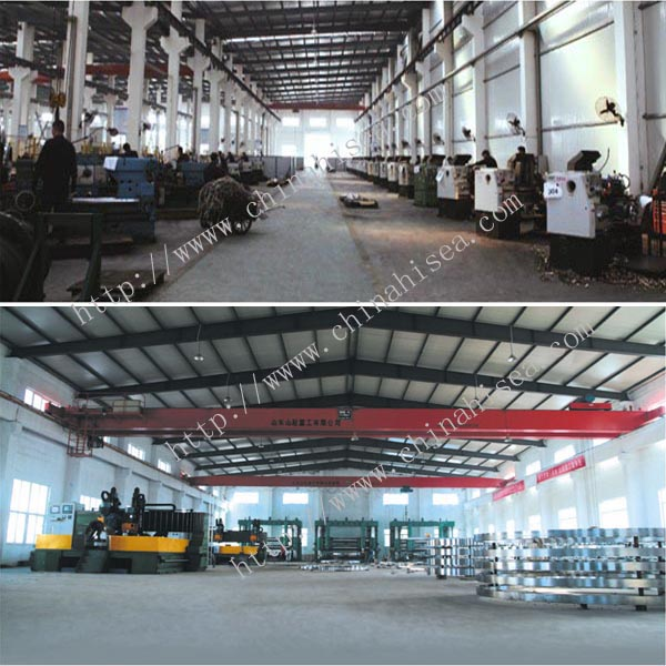 Stainless-steel-lap-joint-flanges-workshop.jpg