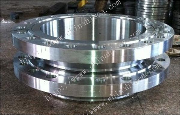stainless-steel-slip-on-flanges-in-big-size.jpg