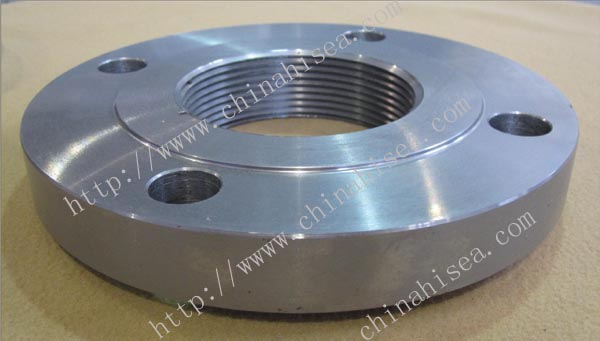 stainless-steel-threaded-flanges-sample-sampl-in-stock.jpg