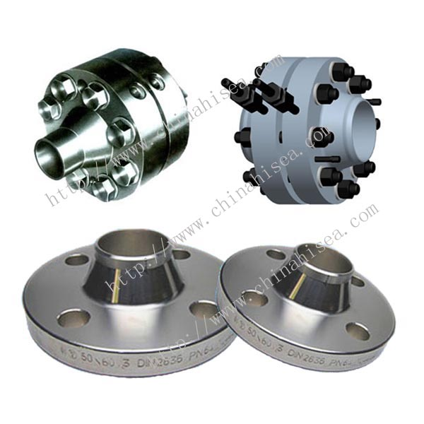 Stainless-Steel-Orifice-Flanges-sample.jpg