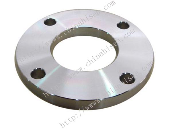 stainless-steel-plate-flanges-sample.jpg