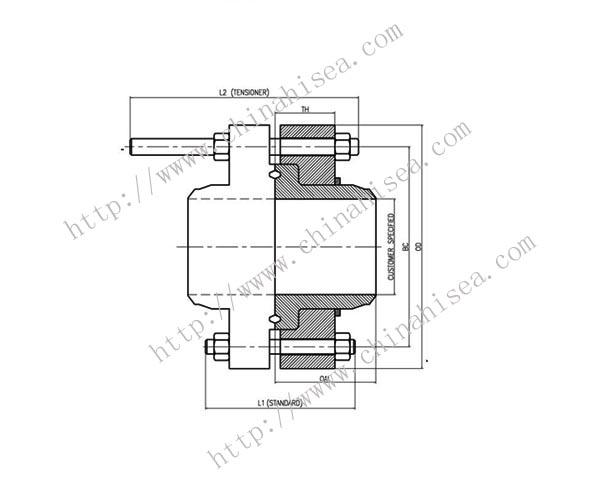 Stainless-Steel-Swivel-Ring-Flanges-construction.jpg