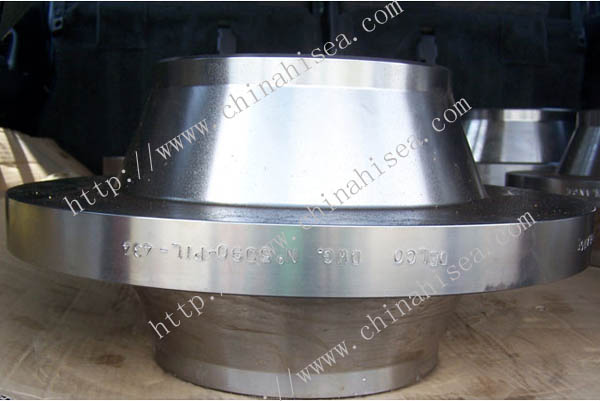 Stainless-steel-anchor-flanges-sample.jpg