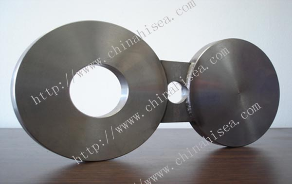 Stainless-steel-spectacle-flanges-sample.jpg