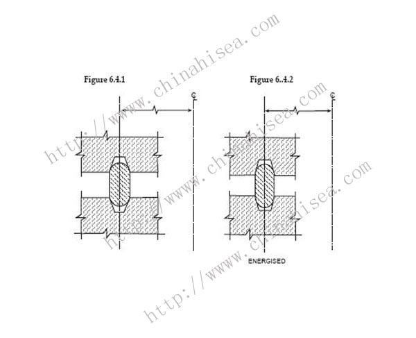 stainless-steel-ring-joint-flanges-construction.jpg