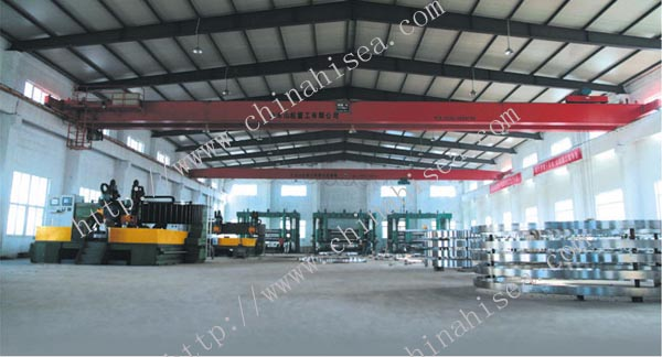 Stainless-Steel-O-Ring-Flange-factory.jpg
