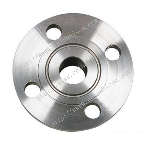 Stainless-Steel-O-Ring-Flange-show.jpg